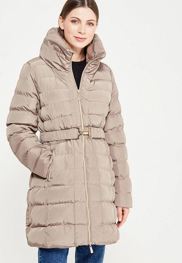 Куртка утепленная Adrixx Adrixx AD021EWXQC39 куртка утепленная adrixx adrixx ad021ewxqc50
