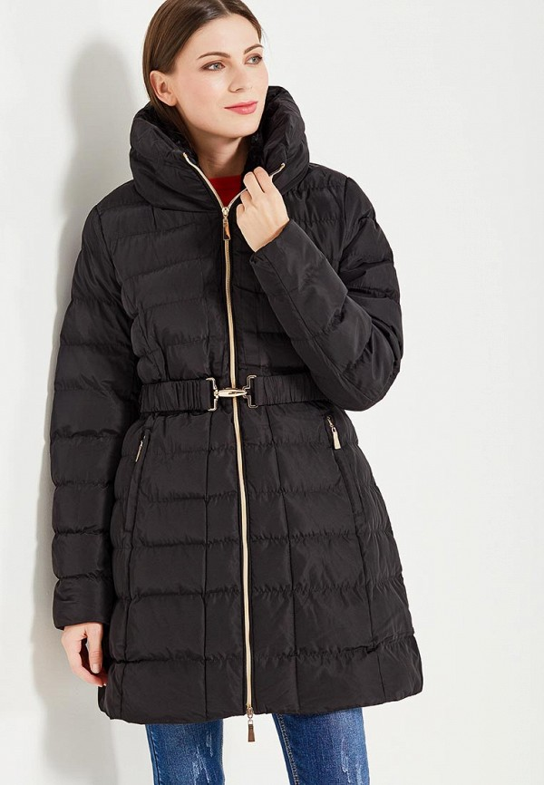 Куртка утепленная Adrixx Adrixx AD021EWXQC40 куртка утепленная adrixx adrixx ad021ewxqc50