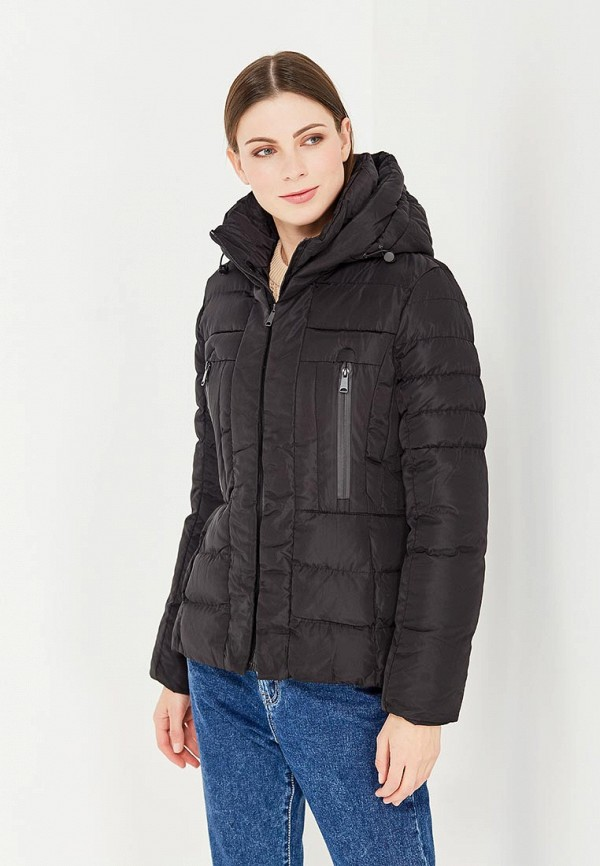 Куртка утепленная Adrixx Adrixx AD021EWXQC47 куртка утепленная adrixx adrixx ad021ewxqc50
