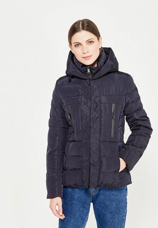 Куртка утепленная Adrixx Adrixx AD021EWXQC48 куртка утепленная adrixx adrixx ad021ewxqc50
