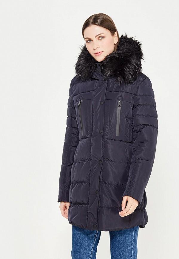Куртка утепленная Adrixx Adrixx AD021EWXQC50 куртка утепленная adrixx adrixx ad021ewxqc50