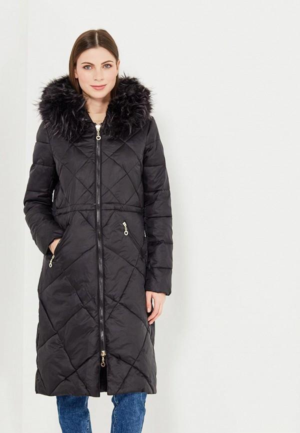 Куртка утепленная Adrixx Adrixx AD021EWXQC60 куртка утепленная adrixx adrixx ad021ewxqc50