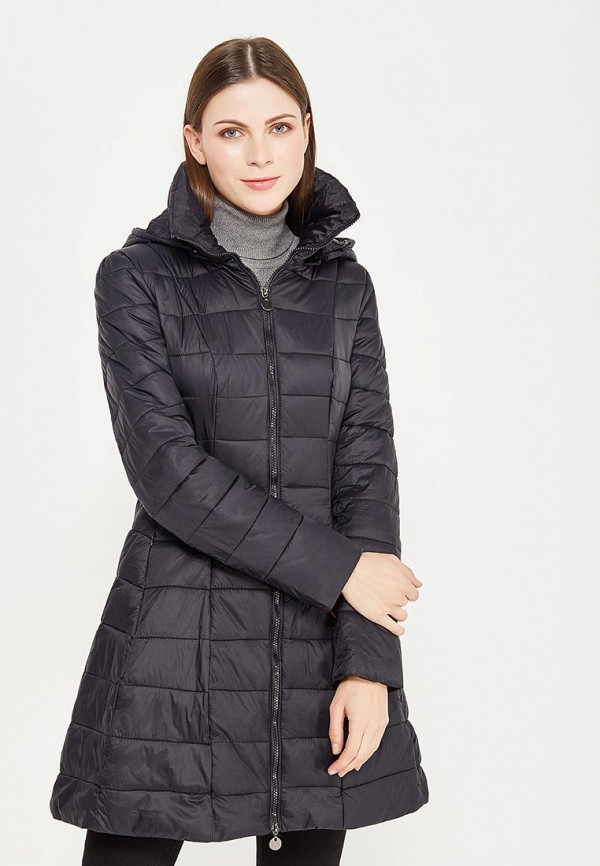 Куртка утепленная Adrixx Adrixx AD021EWXQC65 куртка утепленная adrixx adrixx ad021ewhrf82