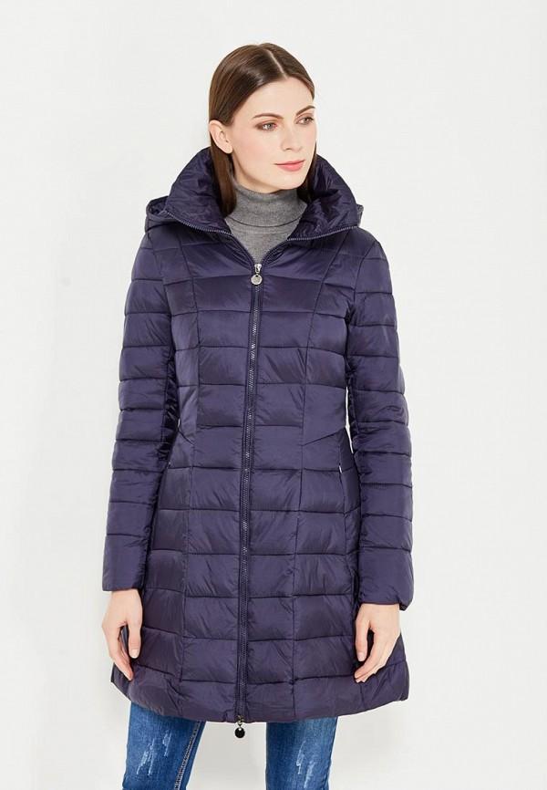 Куртка утепленная Adrixx Adrixx AD021EWXQC66 куртка утепленная adrixx adrixx ad021ewxqc50