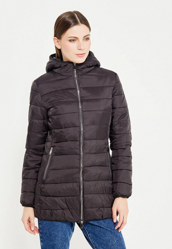 Куртка утепленная Adrixx Adrixx AD021EWXQC72 куртка утепленная adrixx adrixx ad021ewxqc50