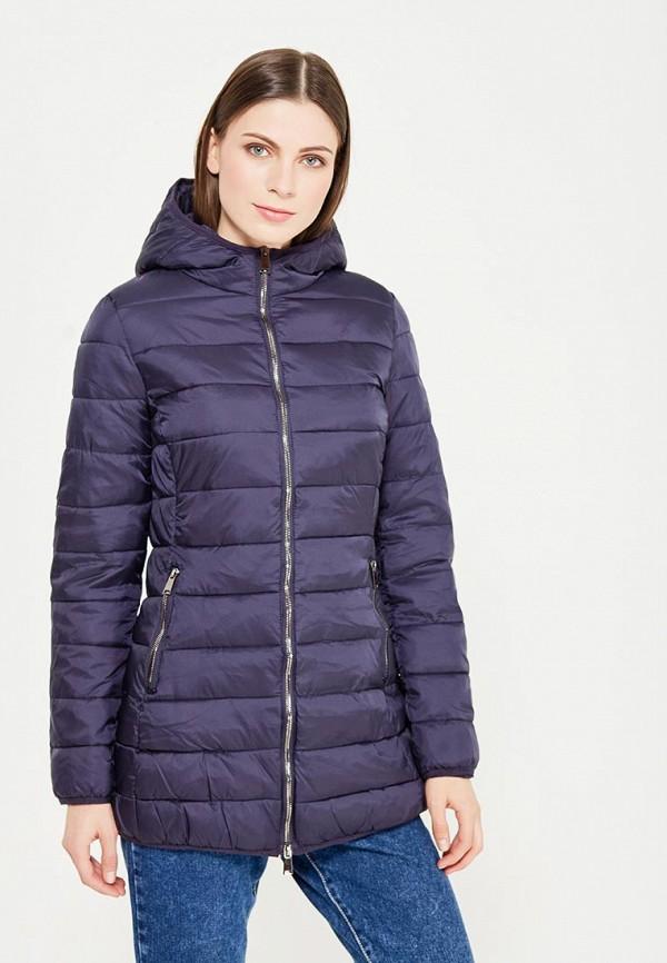 Куртка утепленная Adrixx Adrixx AD021EWXQC73 куртка утепленная adrixx adrixx ad021ewxqc50