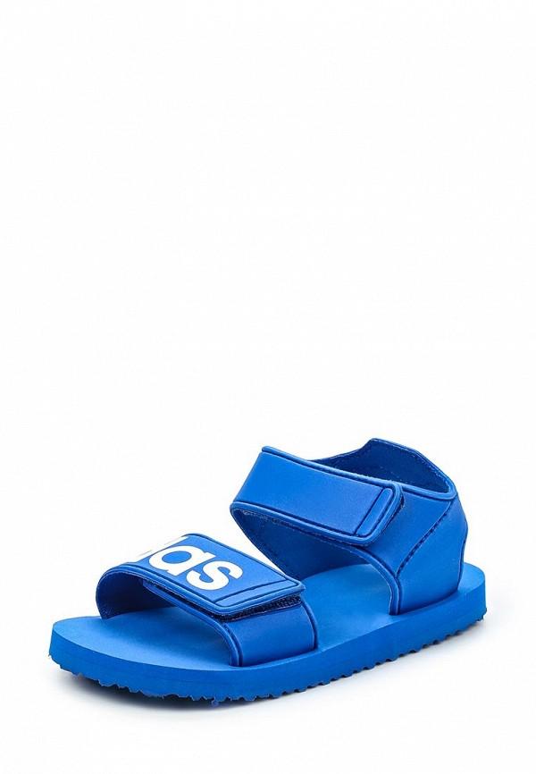 Сандалии adidas Originals BA7135