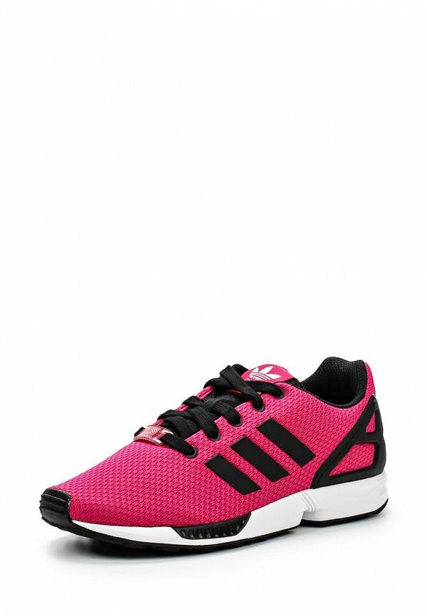 Кроссовки Adidas Originals (Адидас Ориджиналс) M19387: изображение 1