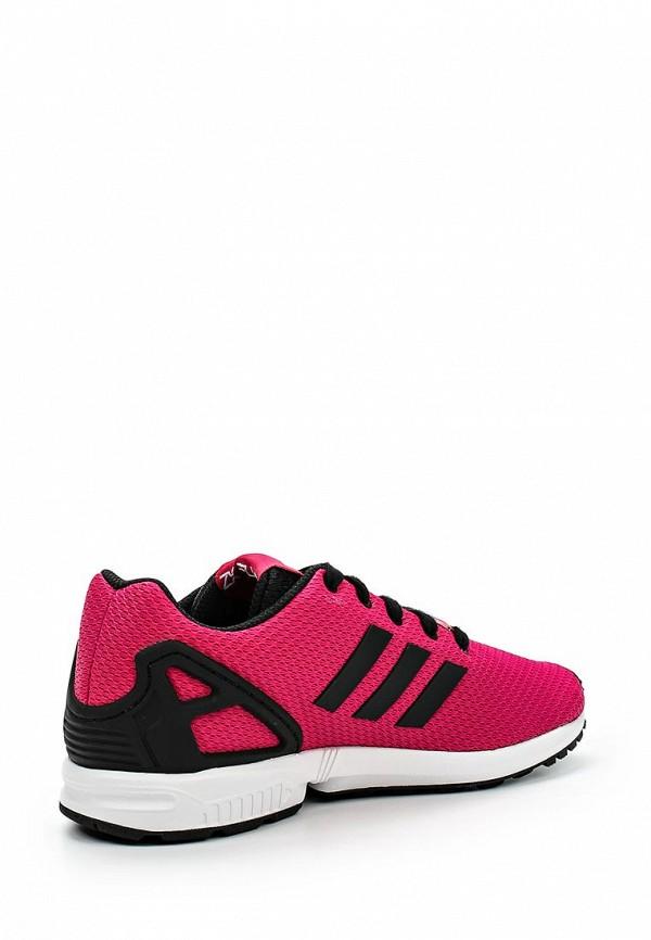 Кроссовки Adidas Originals (Адидас Ориджиналс) M19387: изображение 2