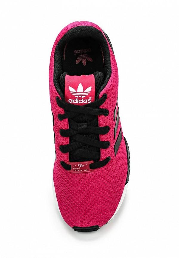 Кроссовки Adidas Originals (Адидас Ориджиналс) M19387: изображение 4