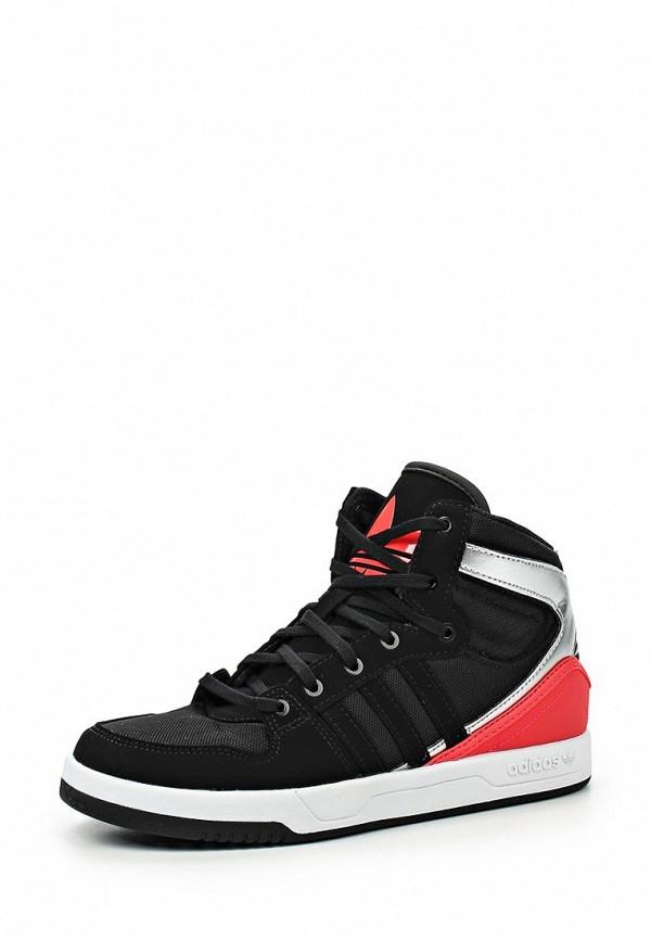Кроссовки Adidas Originals (Адидас Ориджиналс) S74806