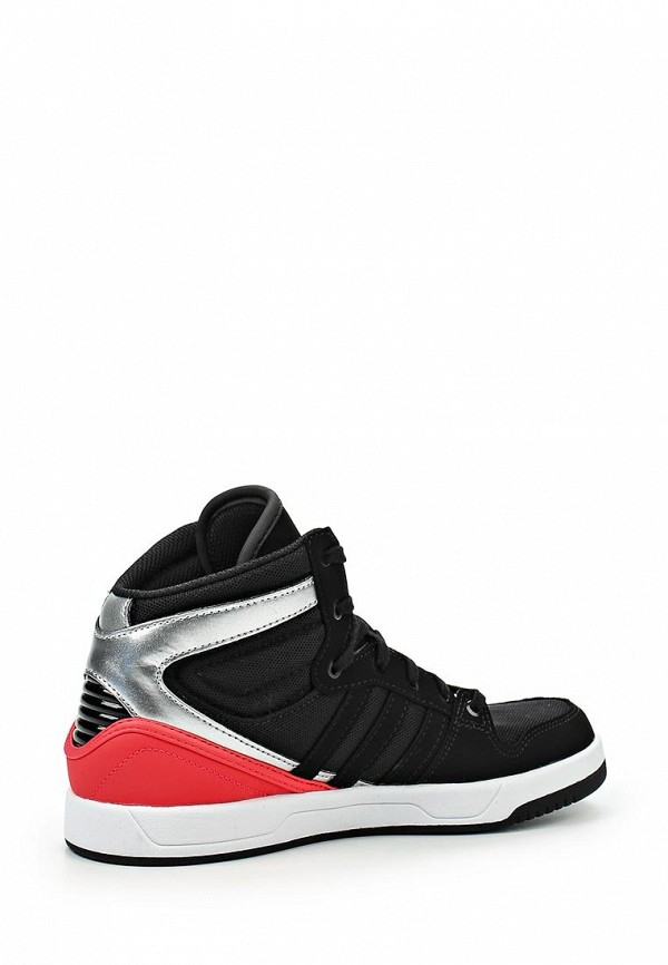 Кроссовки Adidas Originals (Адидас Ориджиналс) S74806: изображение 2