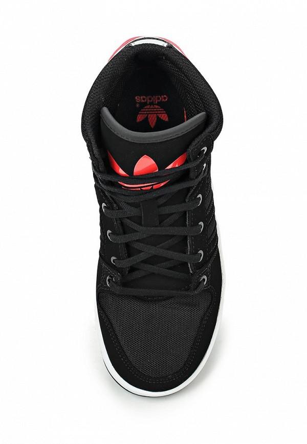 Кроссовки Adidas Originals (Адидас Ориджиналс) S74806: изображение 4