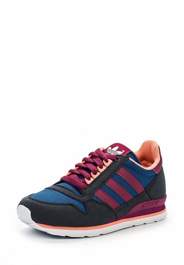 Кроссовки Adidas Originals (Адидас Ориджиналс) S75771