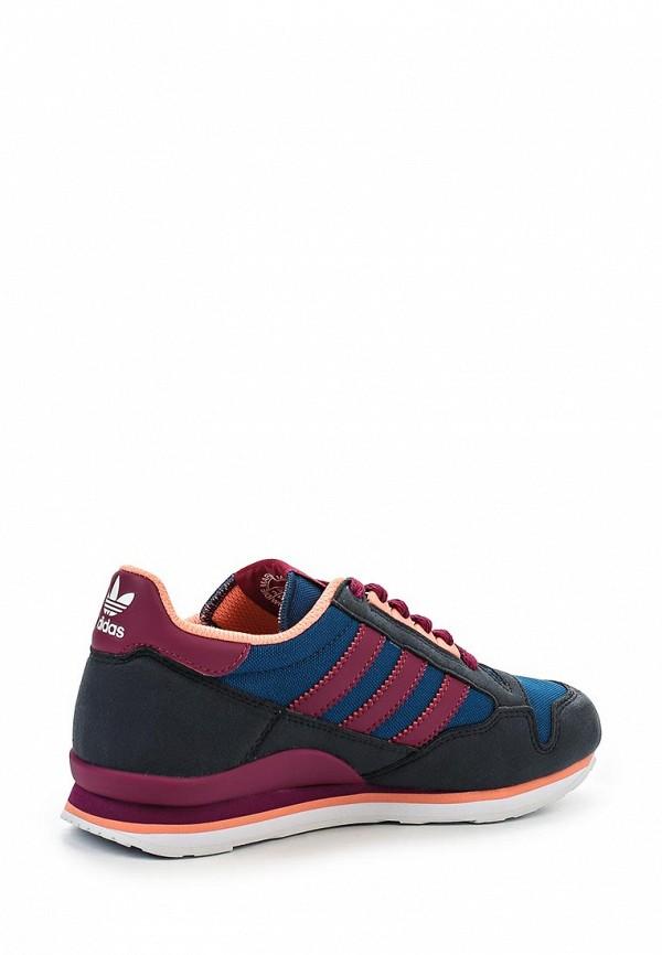 Кроссовки Adidas Originals (Адидас Ориджиналс) S75771: изображение 2