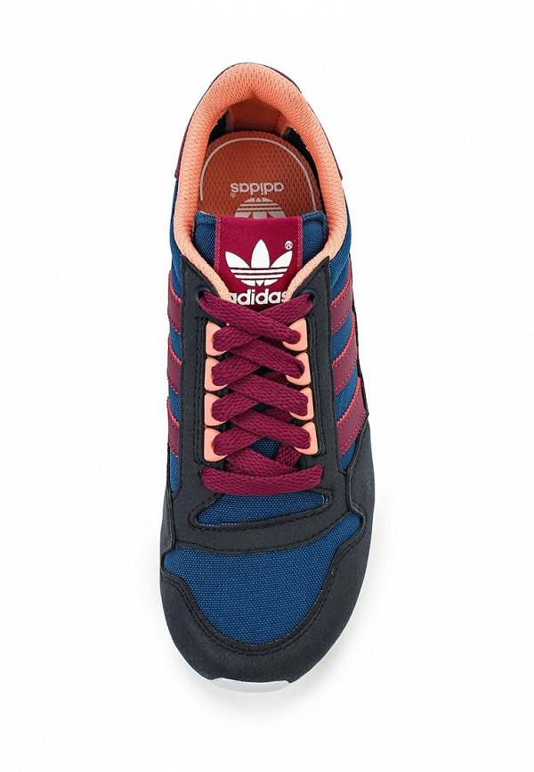 Кроссовки Adidas Originals (Адидас Ориджиналс) S75771: изображение 4