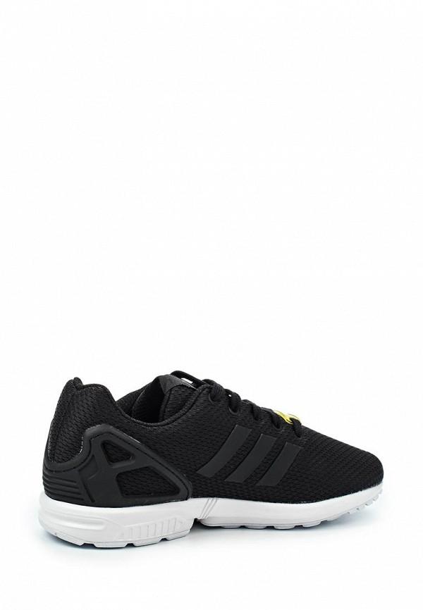 Кроссовки Adidas Originals (Адидас Ориджиналс) M21294: изображение 2