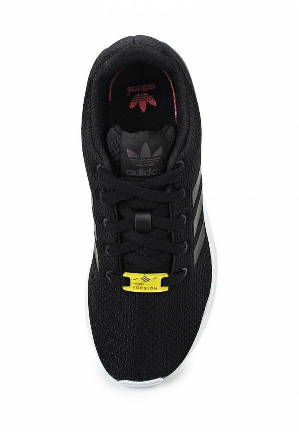 Кроссовки Adidas Originals (Адидас Ориджиналс) M21294: изображение 4