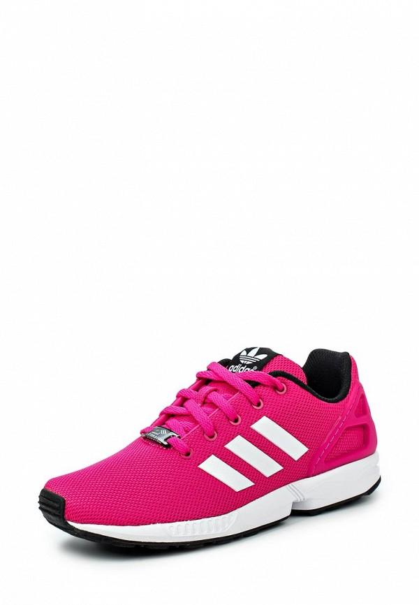 Кроссовки Adidas Originals (Адидас Ориджиналс) S74952