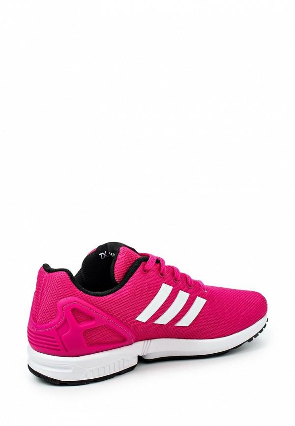 Кроссовки Adidas Originals (Адидас Ориджиналс) S74952: изображение 2