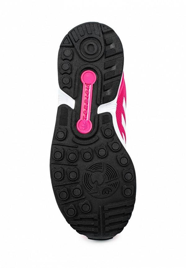 Кроссовки Adidas Originals (Адидас Ориджиналс) S74952: изображение 3
