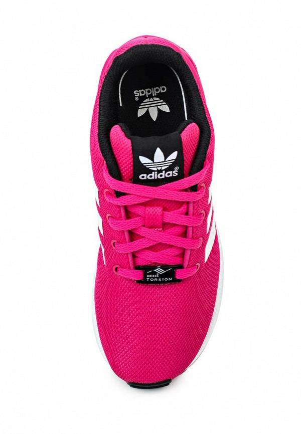 Кроссовки Adidas Originals (Адидас Ориджиналс) S74952: изображение 4