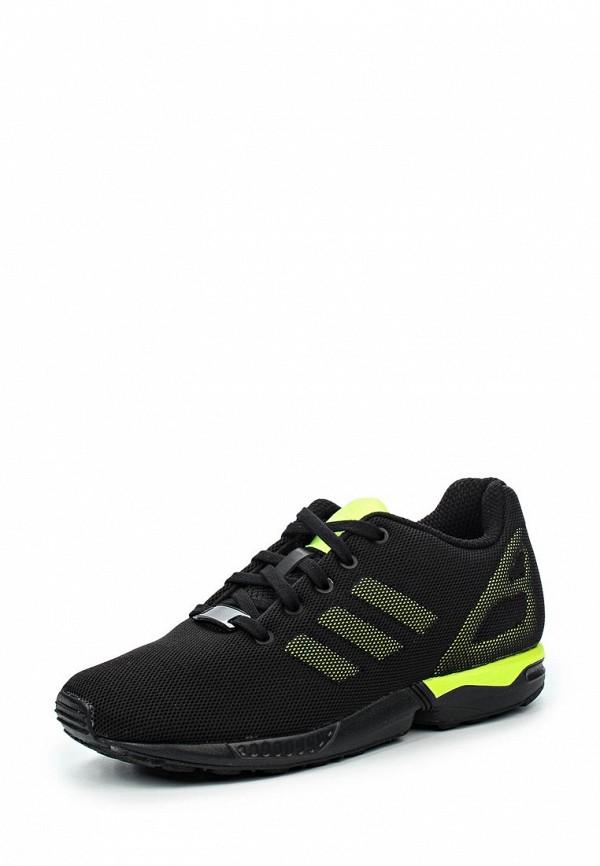 Кроссовки Adidas Originals (Адидас Ориджиналс) S74953: изображение 1