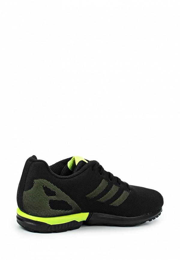 Кроссовки Adidas Originals (Адидас Ориджиналс) S74953: изображение 2