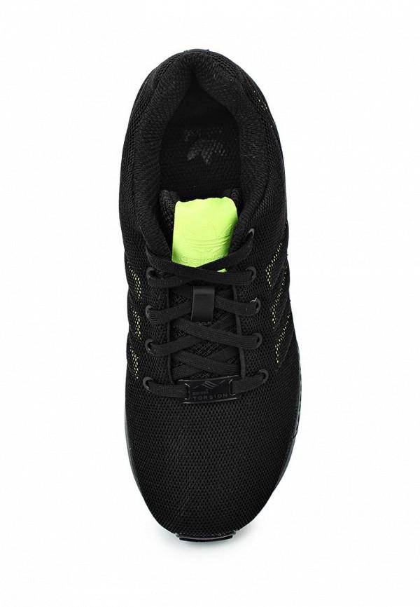 Кроссовки Adidas Originals (Адидас Ориджиналс) S74953: изображение 4