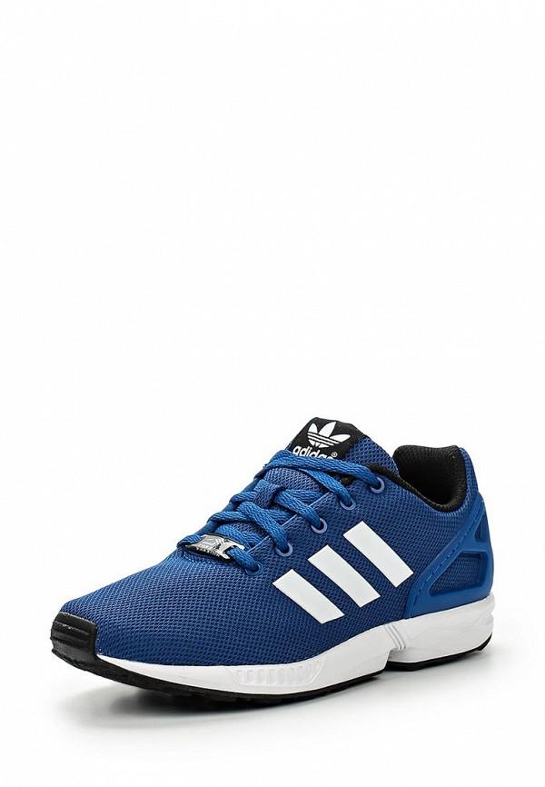 Кроссовки Adidas Originals (Адидас Ориджиналс) S74955: изображение 1