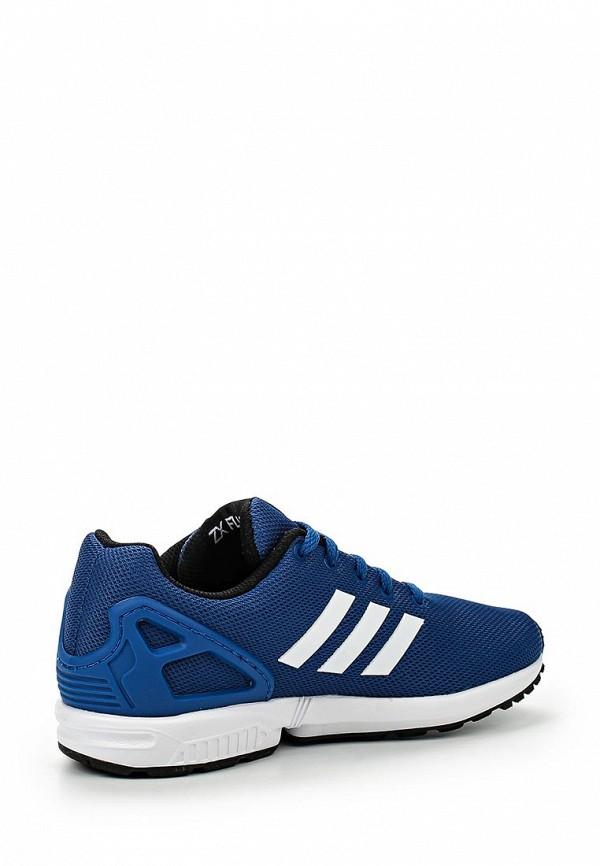 Кроссовки Adidas Originals (Адидас Ориджиналс) S74955: изображение 2