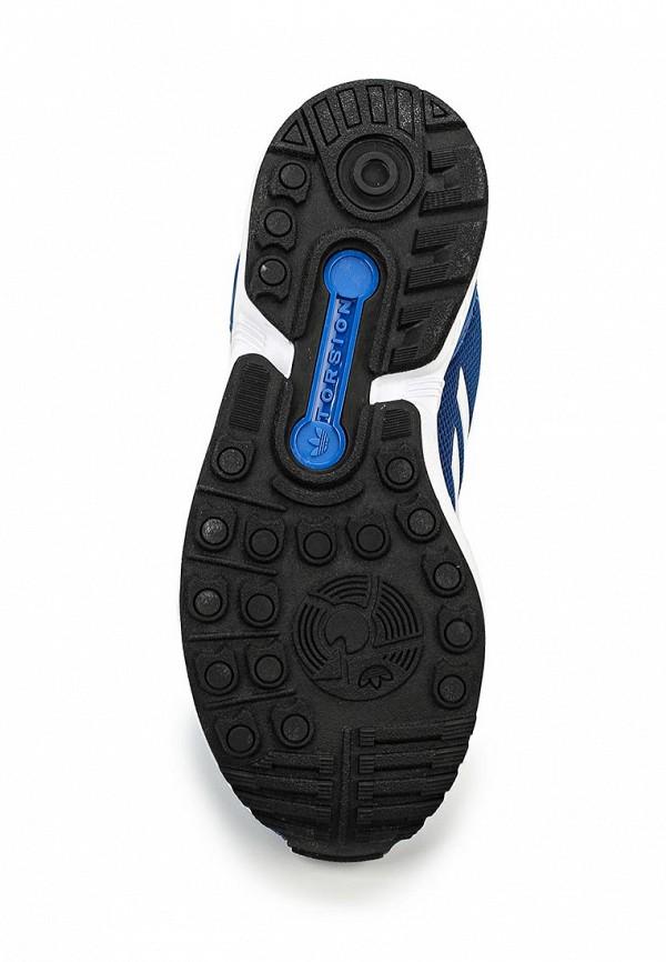Кроссовки Adidas Originals (Адидас Ориджиналс) S74955: изображение 3