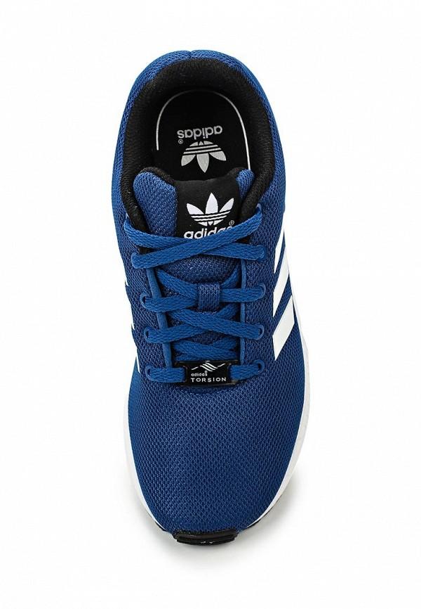Кроссовки Adidas Originals (Адидас Ориджиналс) S74955: изображение 4