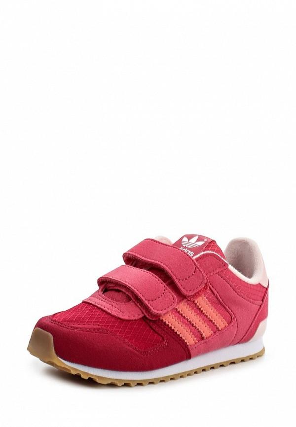 Кроссовки Adidas Originals (Адидас Ориджиналс) S76250