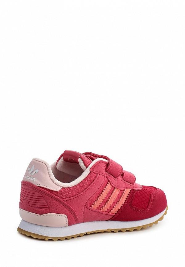 Кроссовки Adidas Originals (Адидас Ориджиналс) S76250: изображение 2