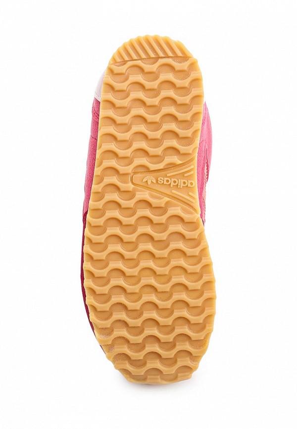 Кроссовки Adidas Originals (Адидас Ориджиналс) S76250: изображение 3