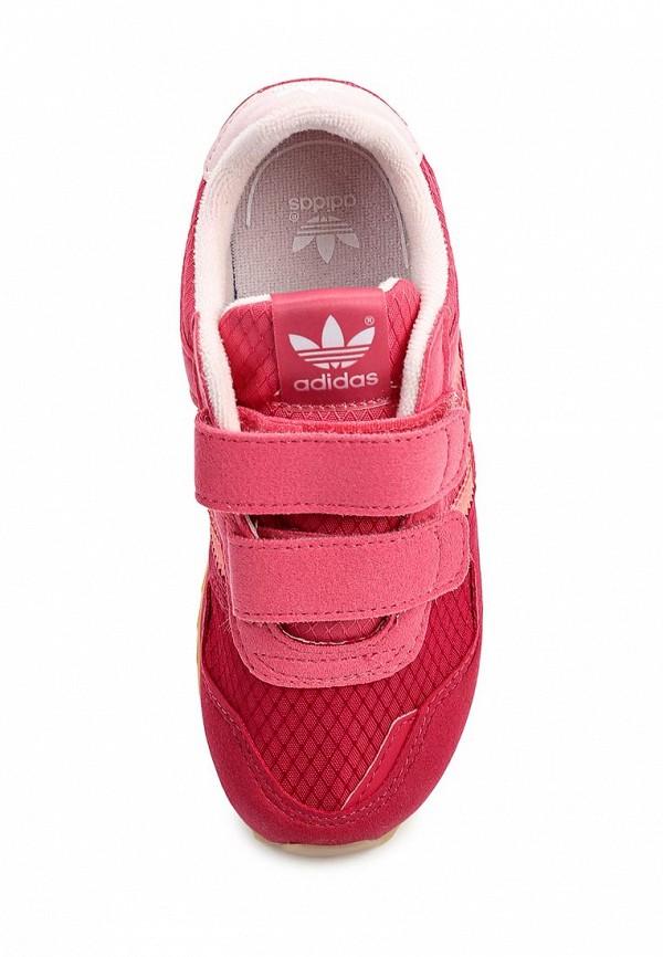 Кроссовки Adidas Originals (Адидас Ориджиналс) S76250: изображение 4