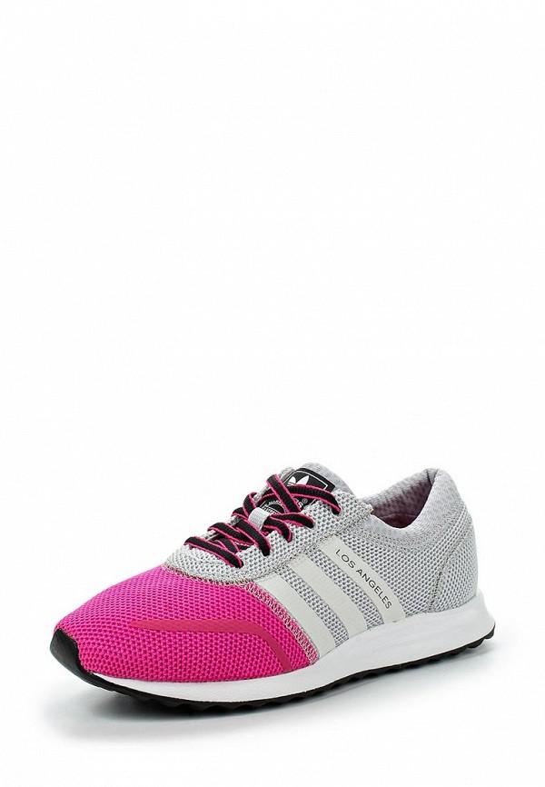 Кроссовки Adidas Originals (Адидас Ориджиналс) S74878: изображение 1