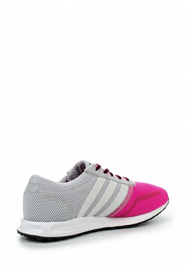 Кроссовки Adidas Originals (Адидас Ориджиналс) S74878: изображение 2
