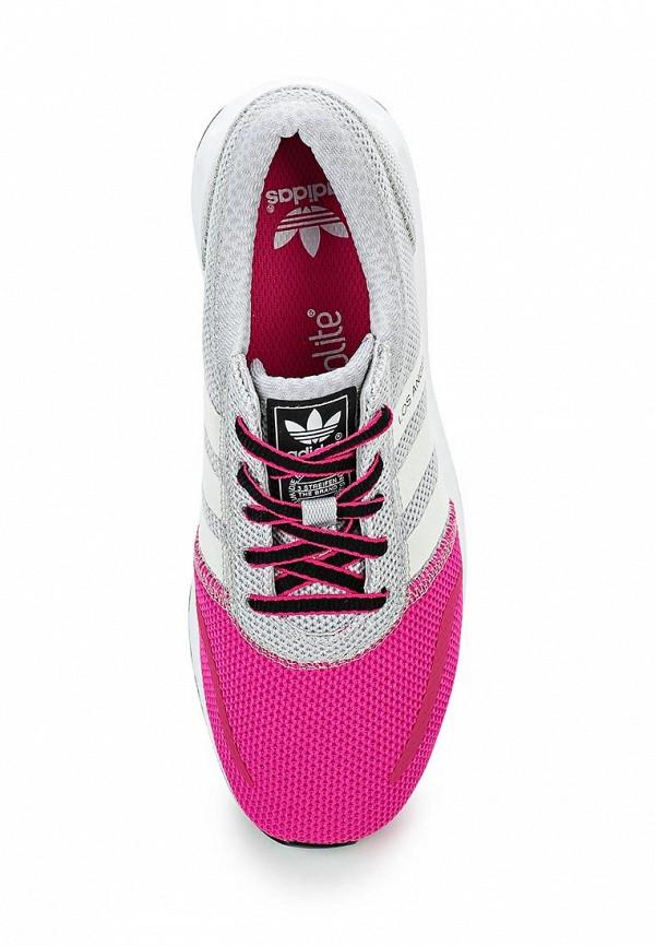 Кроссовки Adidas Originals (Адидас Ориджиналс) S74878: изображение 4