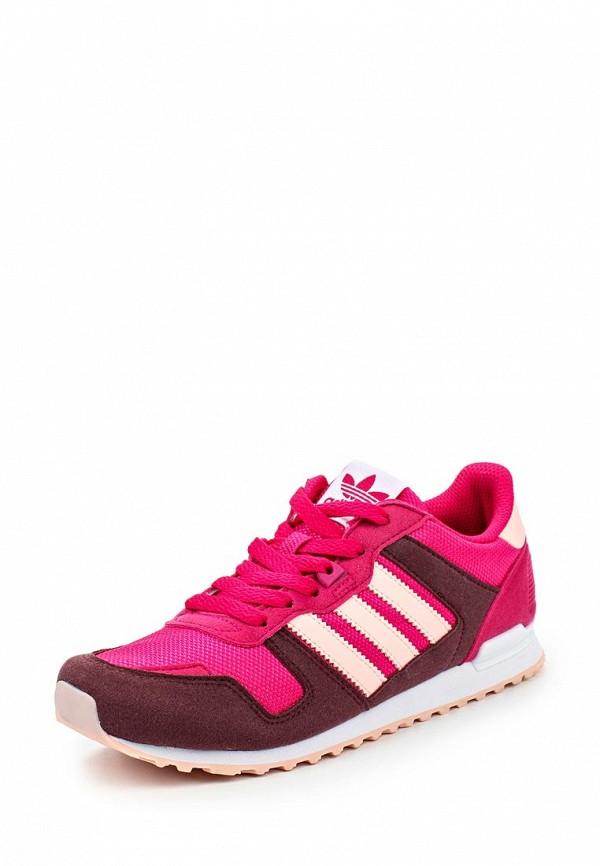 Кроссовки Adidas Originals (Адидас Ориджиналс) BB2445