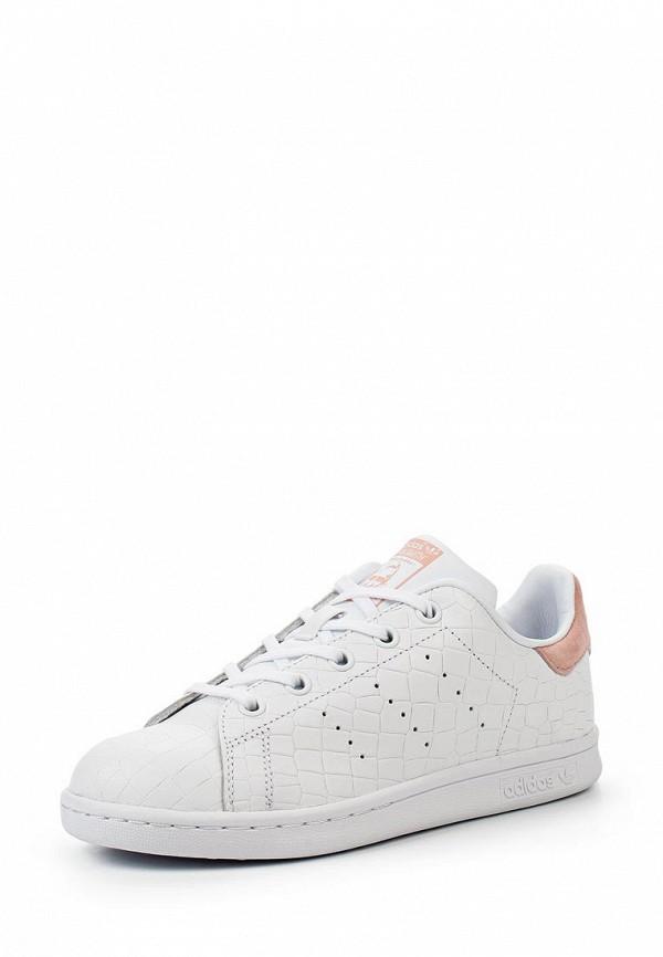 Кроссовки Adidas Originals (Адидас Ориджиналс) S76985