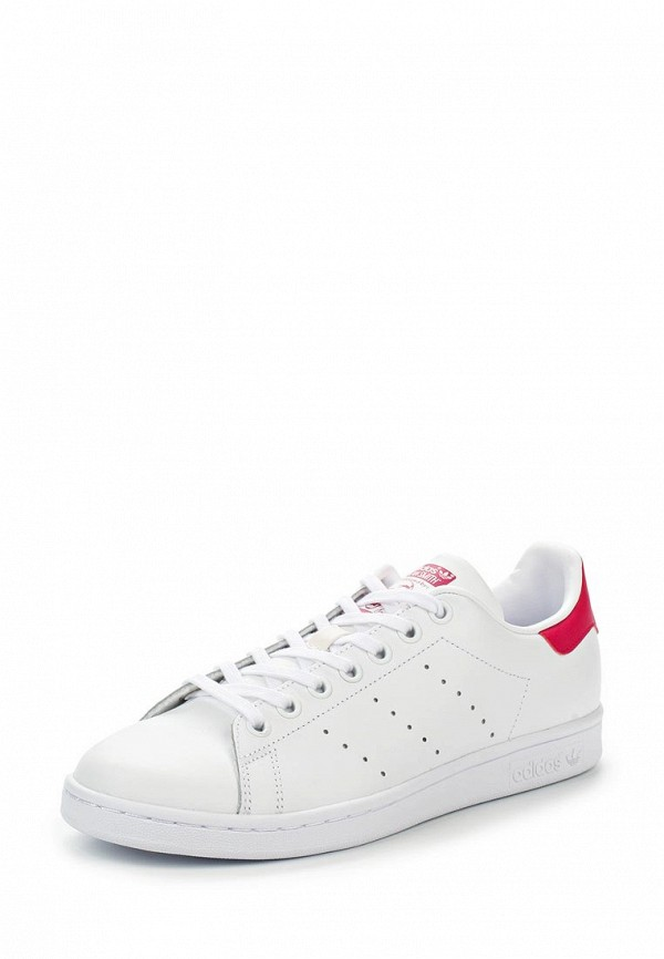Кеды adidas Originals adidas Originals AD093AGUNJ26 adidas originals adidas originals ad093amhev02