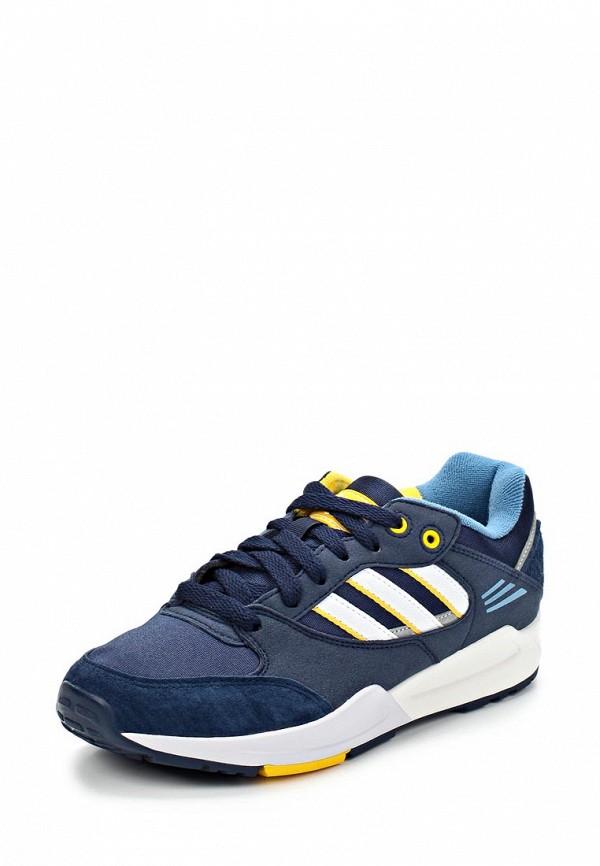 Кроссовки для мальчиков Adidas Originals (Адидас Ориджиналс) M17967: изображение 1
