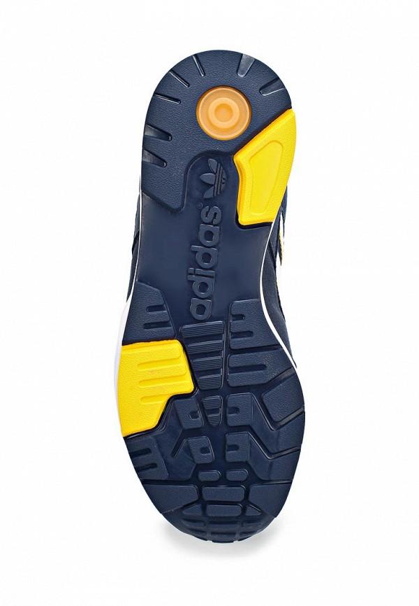 Кроссовки для мальчиков Adidas Originals (Адидас Ориджиналс) M17967: изображение 3