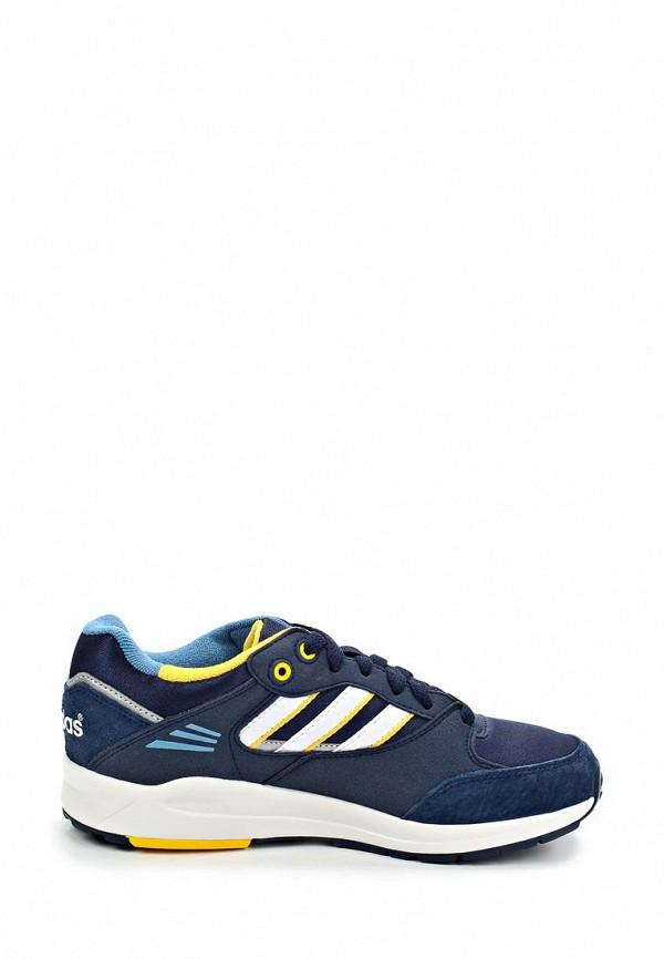 Кроссовки для мальчиков Adidas Originals (Адидас Ориджиналс) M17967: изображение 7