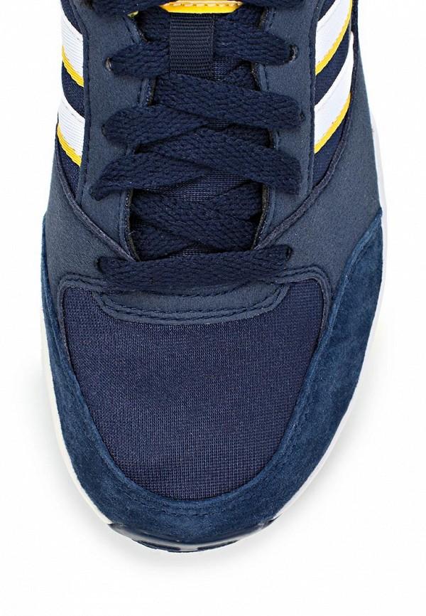 Кроссовки для мальчиков Adidas Originals (Адидас Ориджиналс) M17967: изображение 9