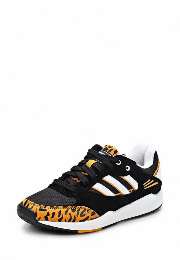 Кроссовки для мальчиков Adidas Originals (Адидас Ориджиналс) M17971: изображение 1