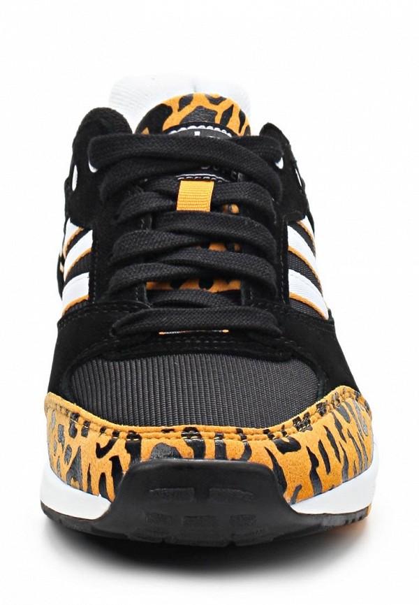 Кроссовки для мальчиков Adidas Originals (Адидас Ориджиналс) M17971: изображение 5