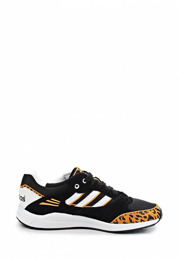 Кроссовки для мальчиков Adidas Originals (Адидас Ориджиналс) M17971: изображение 7